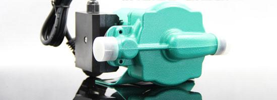 如何安全使用燃气热水器?