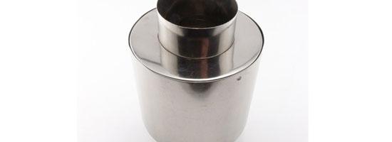 燃气热水器的安全保护装置有哪些?