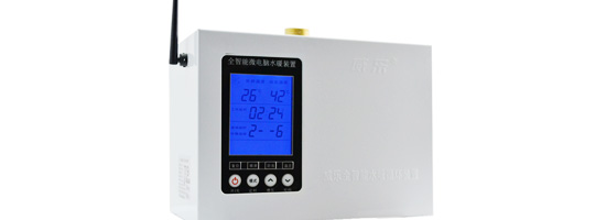 燃气热水器使用前总是放许多冷水怎么办?