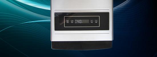 一厨两卫性价比最高的燃气热水器推荐