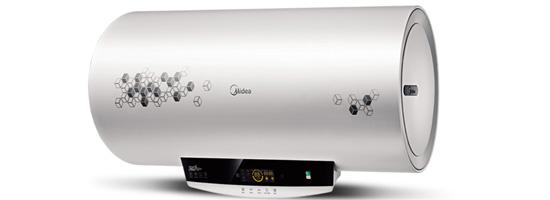 安装平衡式燃气热水器真的不如装电热水器