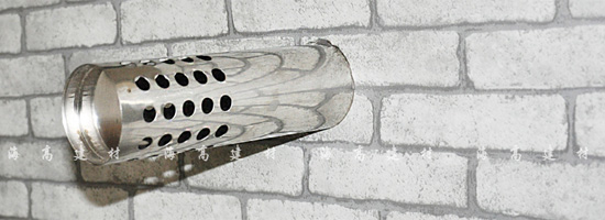 燃气热水器水温忽冷忽热怎么解决?