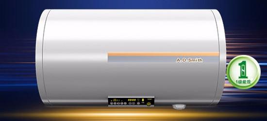 储水式电热水器哪个牌子好?