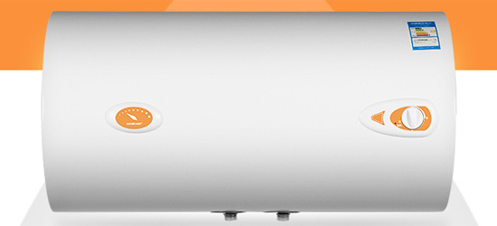 哪几款储水式电热水器适合租房使用?