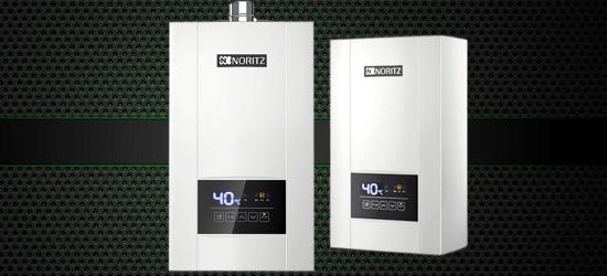 一厨一卫最高性价比最值得选燃气热水器推荐