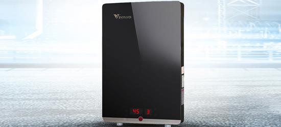 即热式和储水式电热水器到底选哪个好?