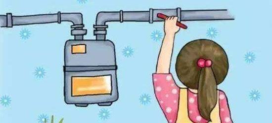 燃气热水器产品成熟吗?1000元的行不?